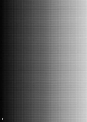 即ハメビッチンポの画像